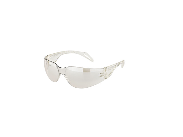 Endura Rainbow Cykelbriller grå